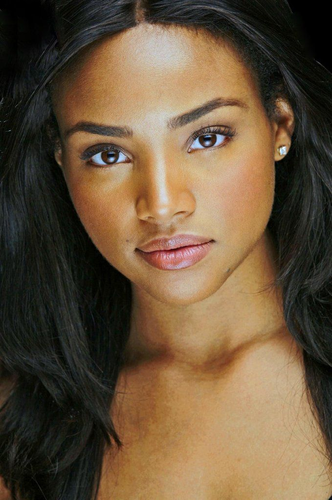 meagan tandy biathlonmeagan tandy twitter, meagan tandy instagram, meagan tandy biathlon, meagan tandy, meagan tandy feet, meagan tandy snapchat, meagan tandy tumblr, meagan tandy imdb, meagan tandy gif hunt, meagan tandy gif, meagan tandy boyfriend, meagan tandy and trey songz, meagan tandy and tyler hoechlin, meagan tandy and tyler posey, meagan tandy parents