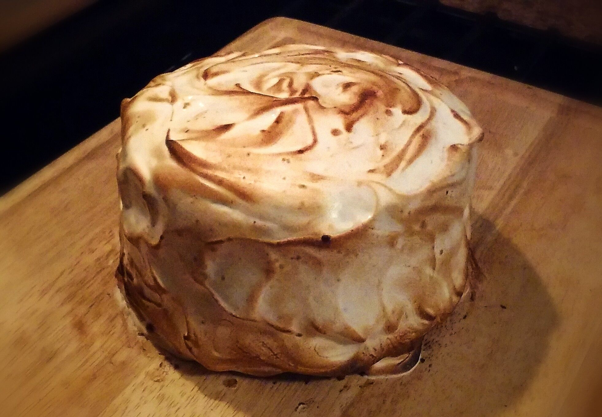 [Homemade] Smores Cake I made today #recipes #food #cooking #delicious #foodie #foodrecipes #cook #recipe #health