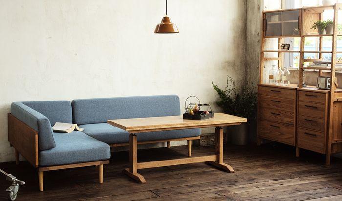 Momo Natural 画像あり インテリア ダイニングソファ インテリア 家具