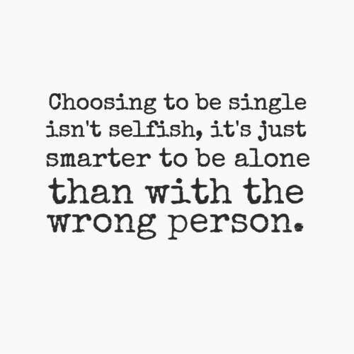 Absolutely True Single Quotes Funny Love Quotes Funny Funny Quotes
