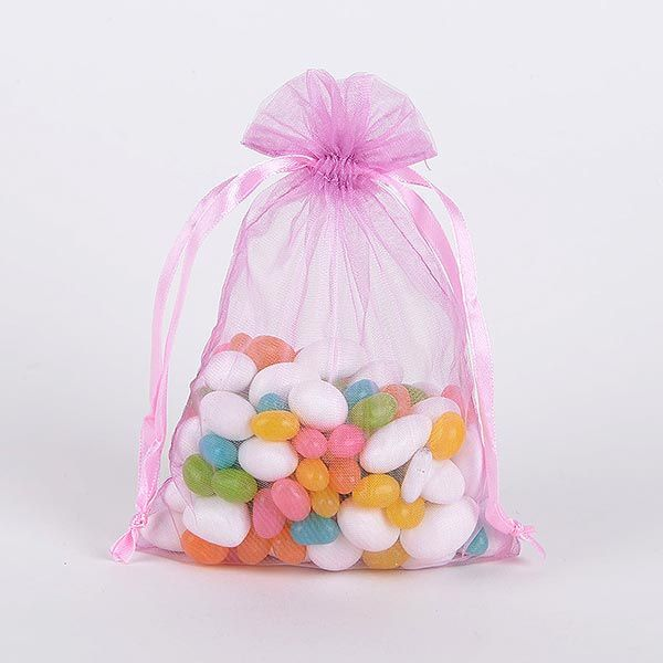 Find This Pin And More On Organza Bag By Fuzzyfabric