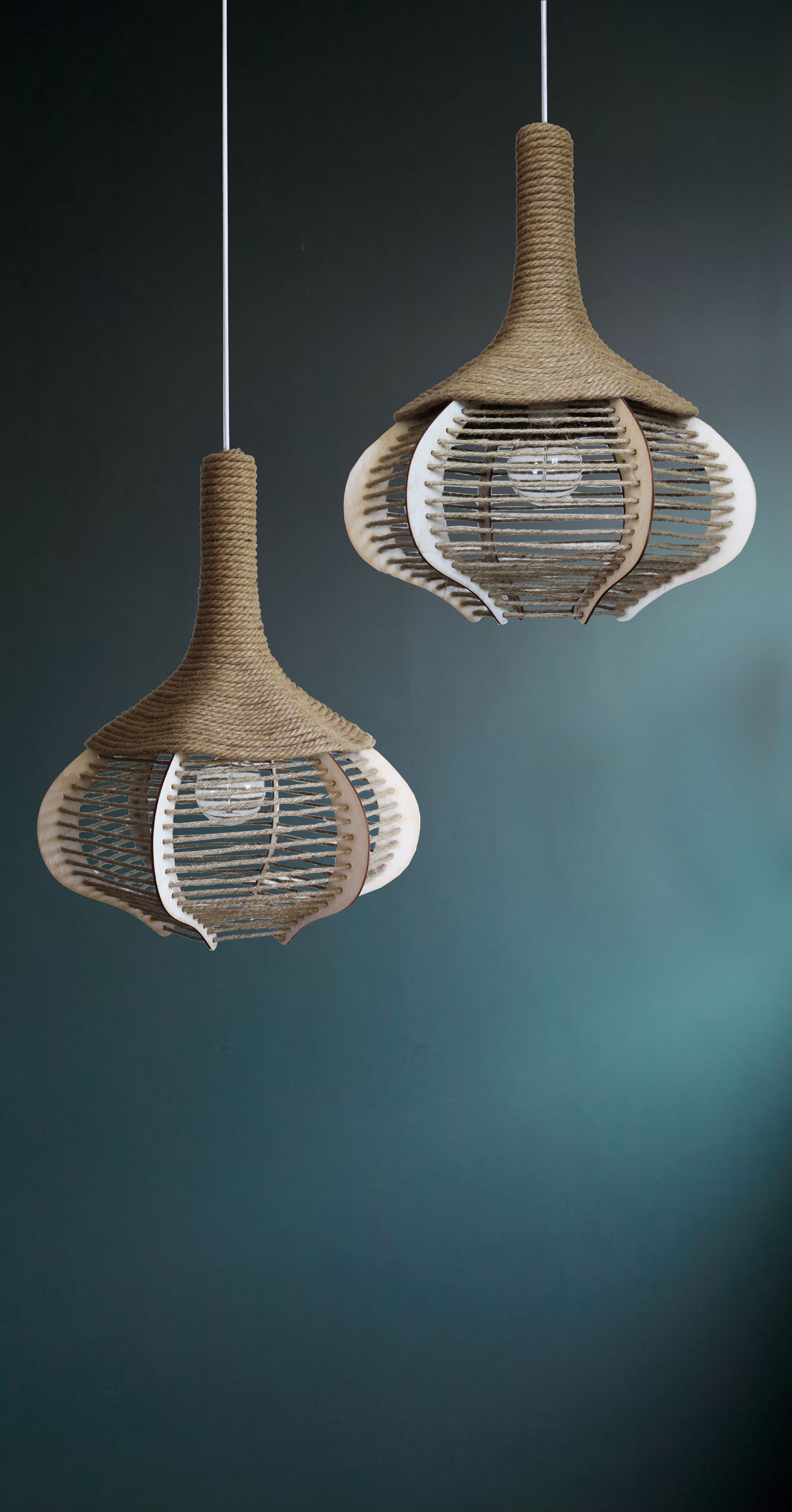 Province Chandelier, (SOLID TIES) Ceiling Lamp, Retro Pendant ...