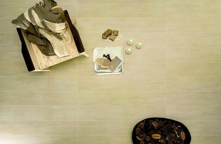 geraumiges terrassenplatten herbstbunt inspiration images oder abdadaecddbaed