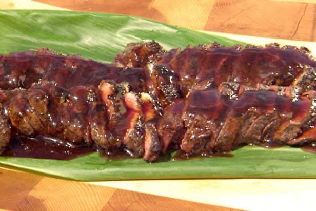 Asian beef short ribs receta forumfinder Images