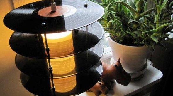 Artesanato Archives - Artesanato e Reciclagem: Pensei Diferente!