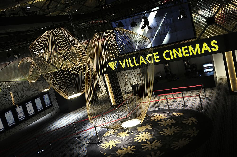 Image result for village cinemas brisbane