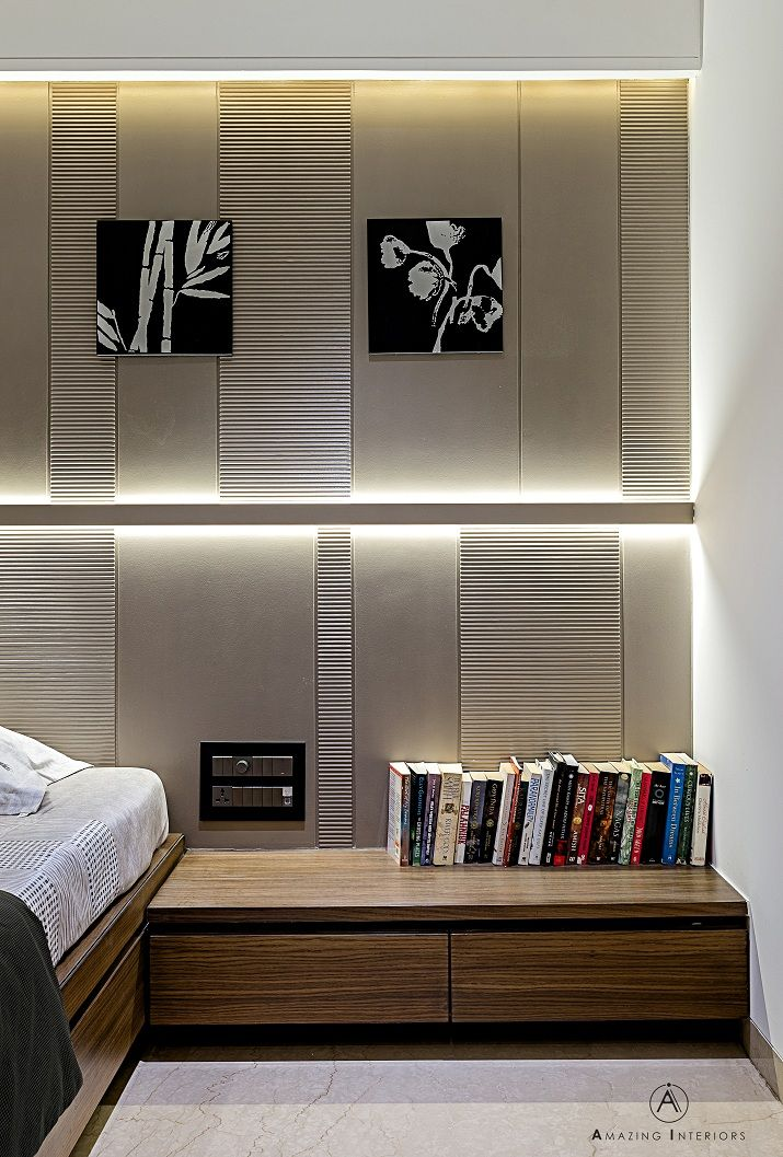 Pin By Hetvi Vira On Bedrooms Chambres Parentales Deco Chambre