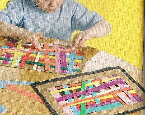 Estimular A Producao Artistica Na Educacao Infantil Projetos De