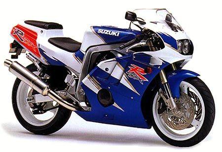 Suzuki Gsx 400cc Google Search Bikes Pinterest Suzuki Gsx