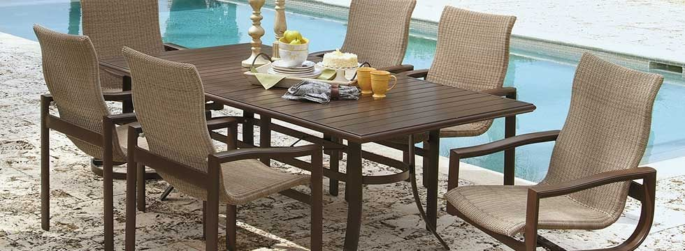 Delightful Patio Furniture Ft Myers Fl Elegant Outdoor Living The Finest In Outdoor  Furniture