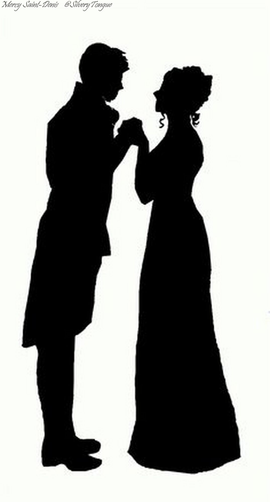 Jane austin dating dancing