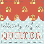 Beginning Quilting Series- choosing fabric and patterns, rotary cutting 101, piecing a quilt 101, batting 101, and more!