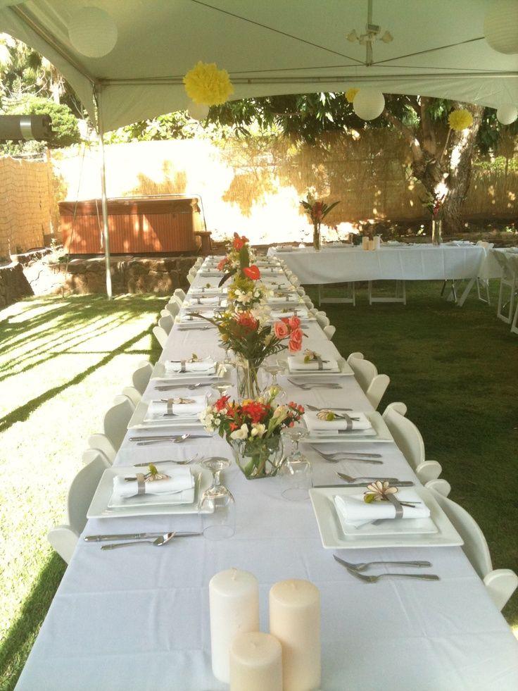 Hawaii Theme Wedding Hawaiian Wedding Theme Party Party Party