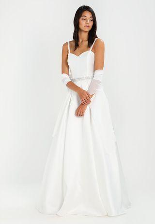 Brautkleid von Luxuar Fashion, 254,95 € | Kleid hochzeit ...