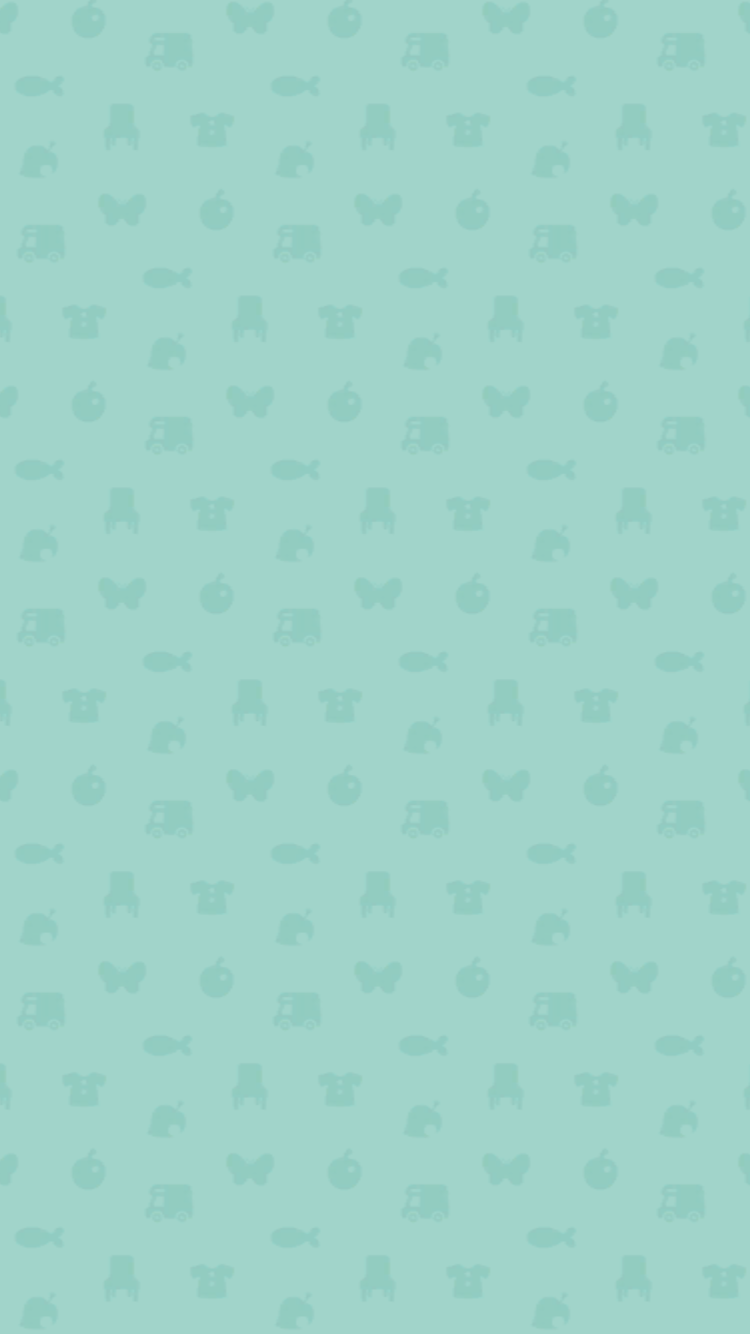 Pin By Michelle On Ac Wallpaper In 2020 Animal Crossing Leaf Animals Phone Wallpaper