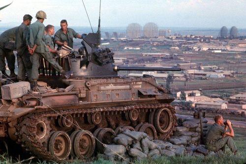 Vehicles War Vehicles Action Hd Military Images Fire: Vietnam War, Vietnam