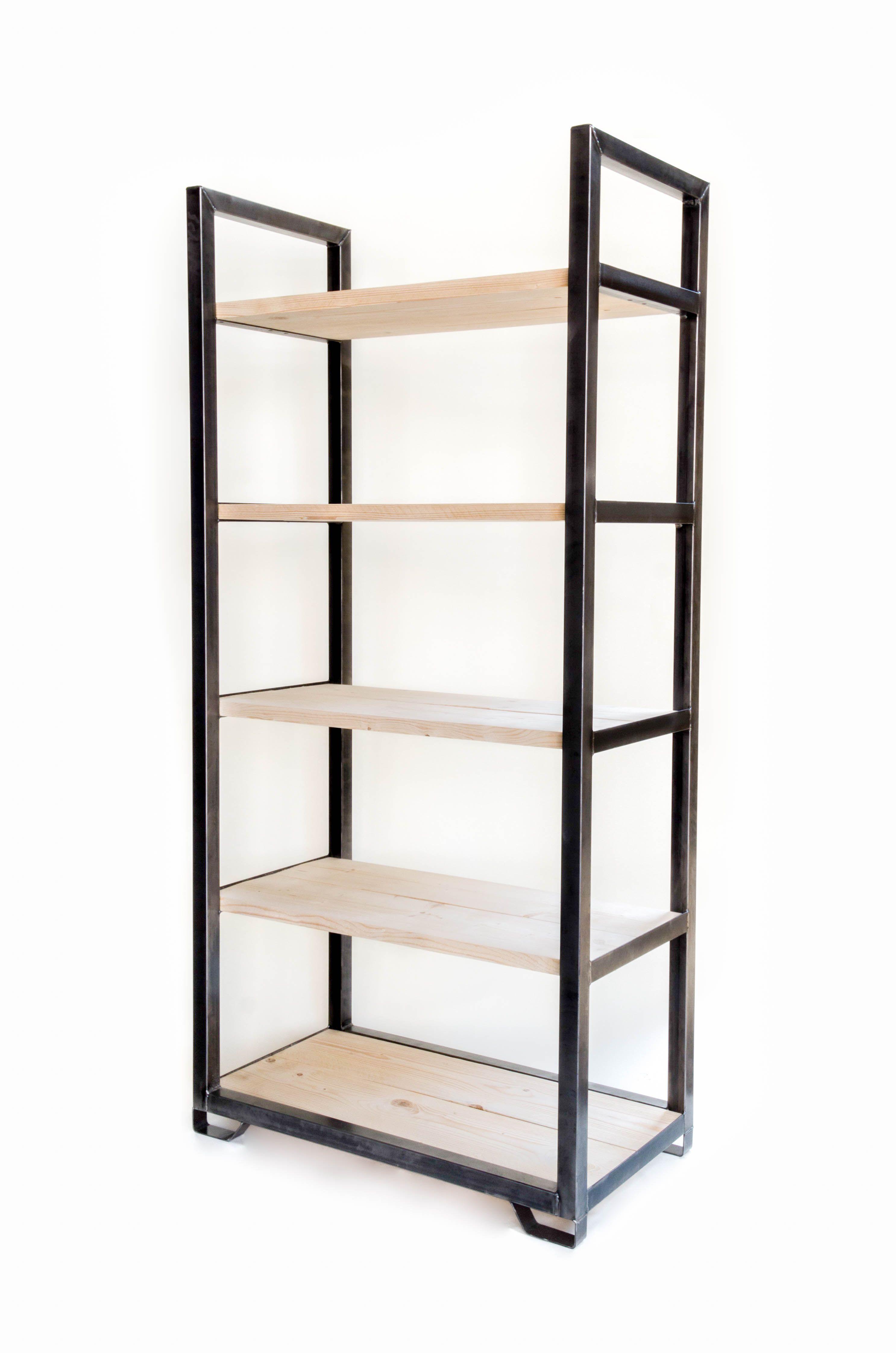 Boekenkast Op Pootjes.Bakkerskar In 2019 Keuken Shelves Bookcase En Home Decor