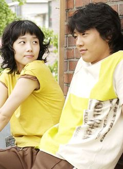 Attic Cat - DramaWiki Korean 2003 Drama-- two people find themselves rooming together and then falling in love. Should they marry? With Kim Rae Won ...  sc 1 st  Pinterest & Attic Cat - DramaWiki Korean 2003 Drama-- two people find themselves ...