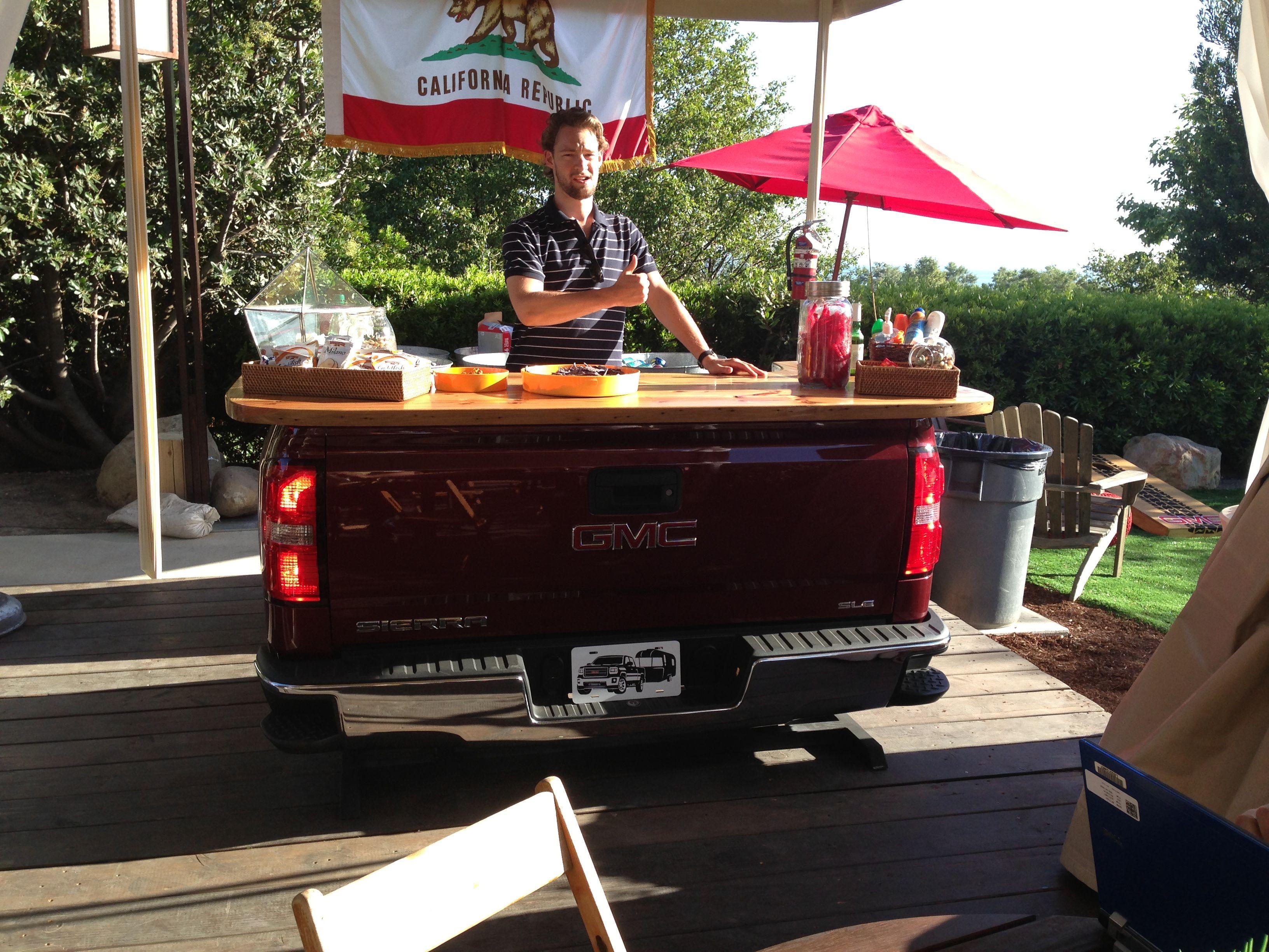 kit arrow capacity truck sale beds for shop tools ford product hoist pierce gmc pickup dump lb