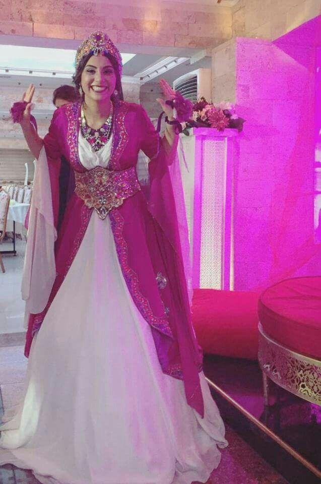Encantador Vestidos De Novia Musulmana Del Reino Unido Colección de ...