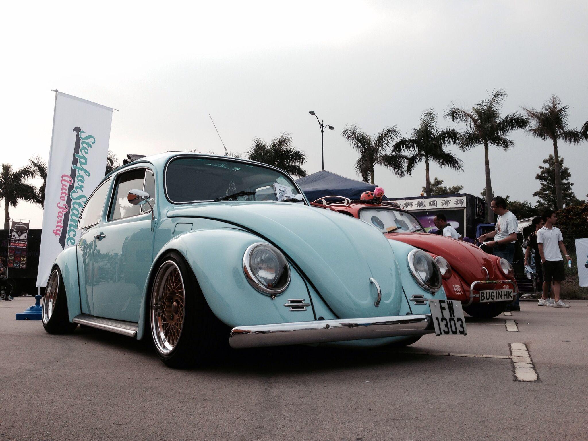 Wv hong kong Snap shot for wheels Pinterest