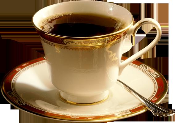 Pin by Kardelen on coffee cups Tea, Glassware, Tableware