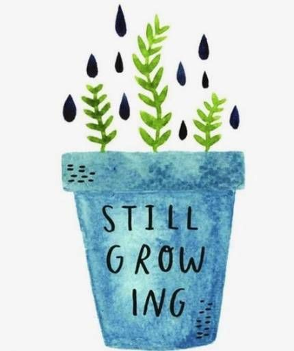22 Ideas Plants Illustration Water -   8 water plants Quotes ideas