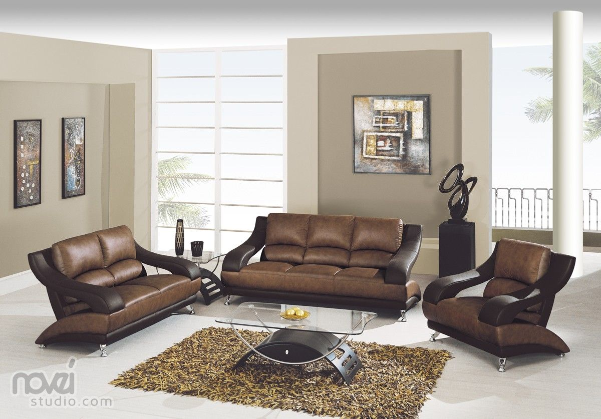 best color for living room with dark furniture http rh pinterest co uk  best color for living room with dark furniture