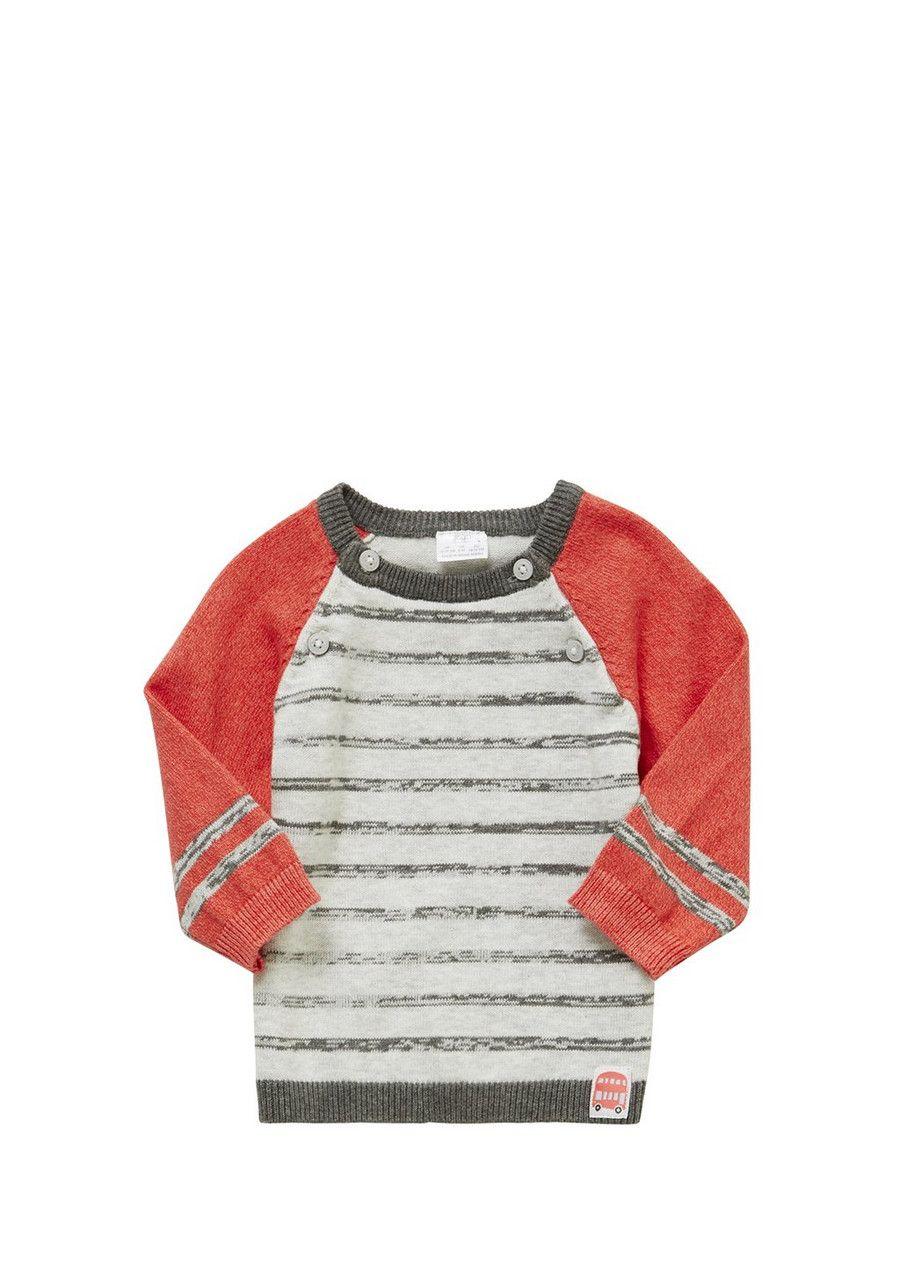 8cdc51877 Clothing at Tesco