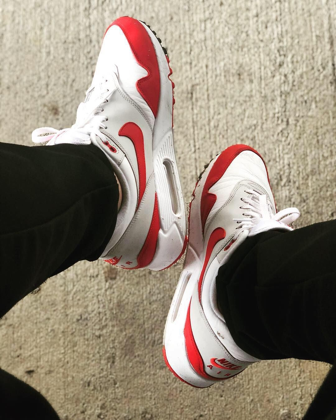 52633ad8f Watch the Best YouTube Videos Online - Happy AirMax day 3.26 - - - # airmaxday