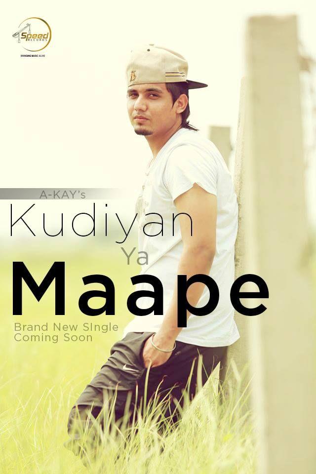 Duniyaa song | duniyaa song download | duniyaa mp3 song free.