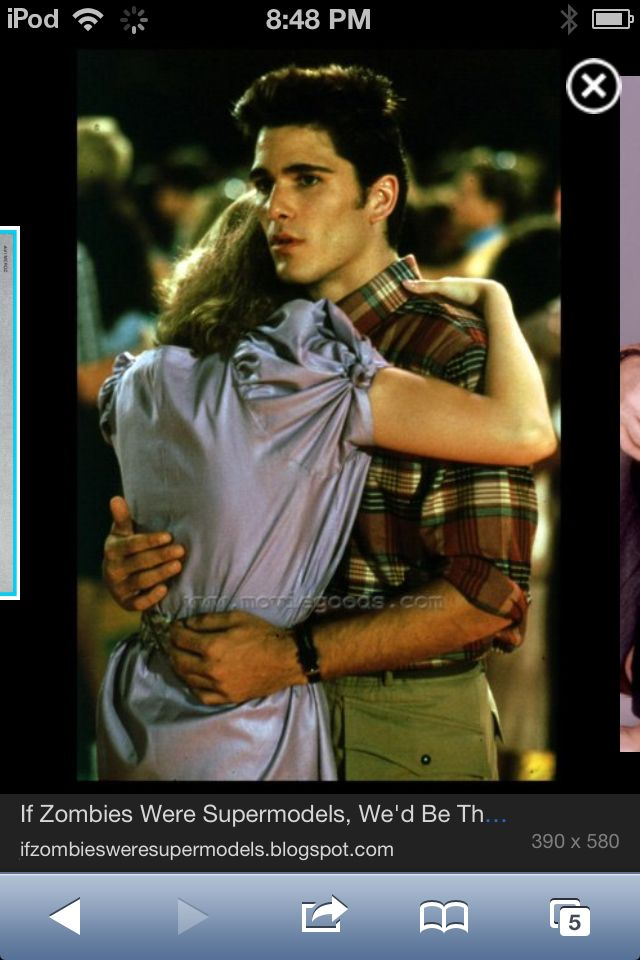 I'm watching 16 candles o. My 16th birthday. Right now as we speak! Today is my Birthday, and it's a great 16th birthday. <3