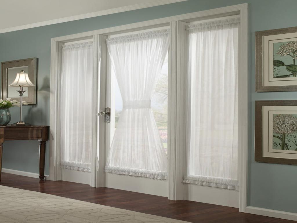 faux with deck french aluminum or curtains window door crank sliding hung shallow casement of wooden double skyline wood wide shades treatments vinyl decoration roman large images side sidelight doors awning replacement treatment vertical glass windows best for anderson good blinds light blind drapes shop