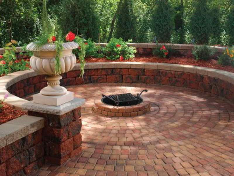 backyard ideas on a budget back yard landscaping ideas on a budget