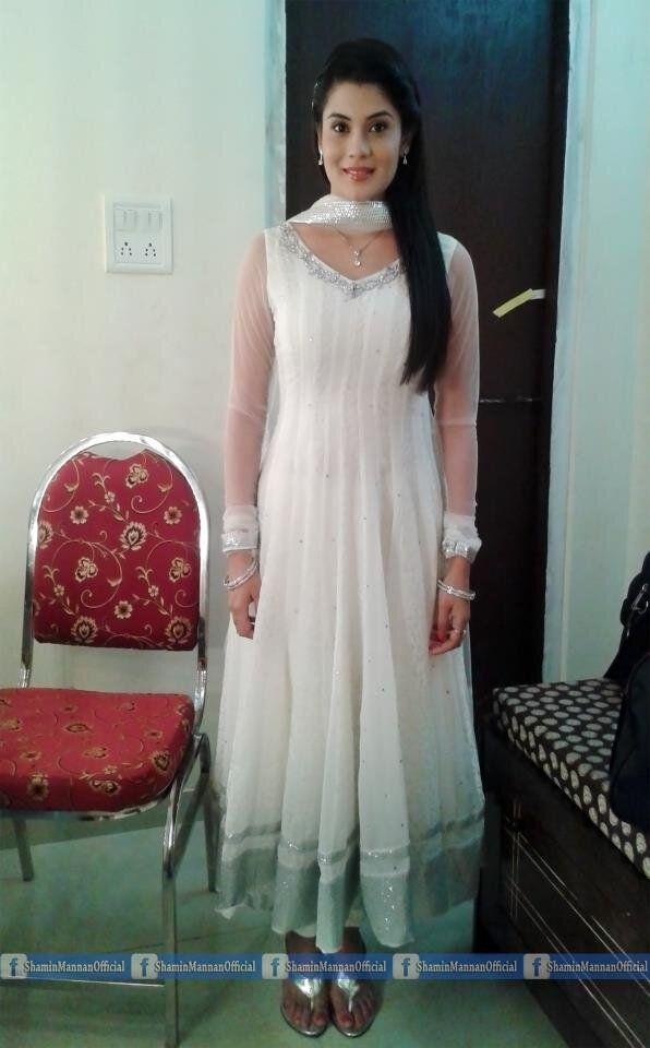 Pin by Ammujaya on Sanskaar Dharohar Apnon Ki in 2020 | Sleeveless formal dress, Formal dresses ...