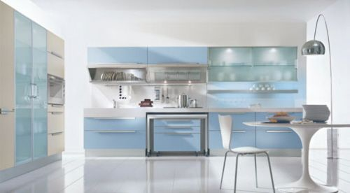 by the roses exotic kitchens pinterest blue kitchen designs
