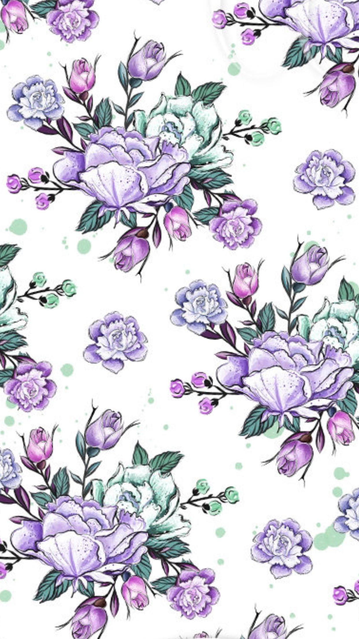 Pin by Sara Alzarouni on Pattern & Theme in 2019