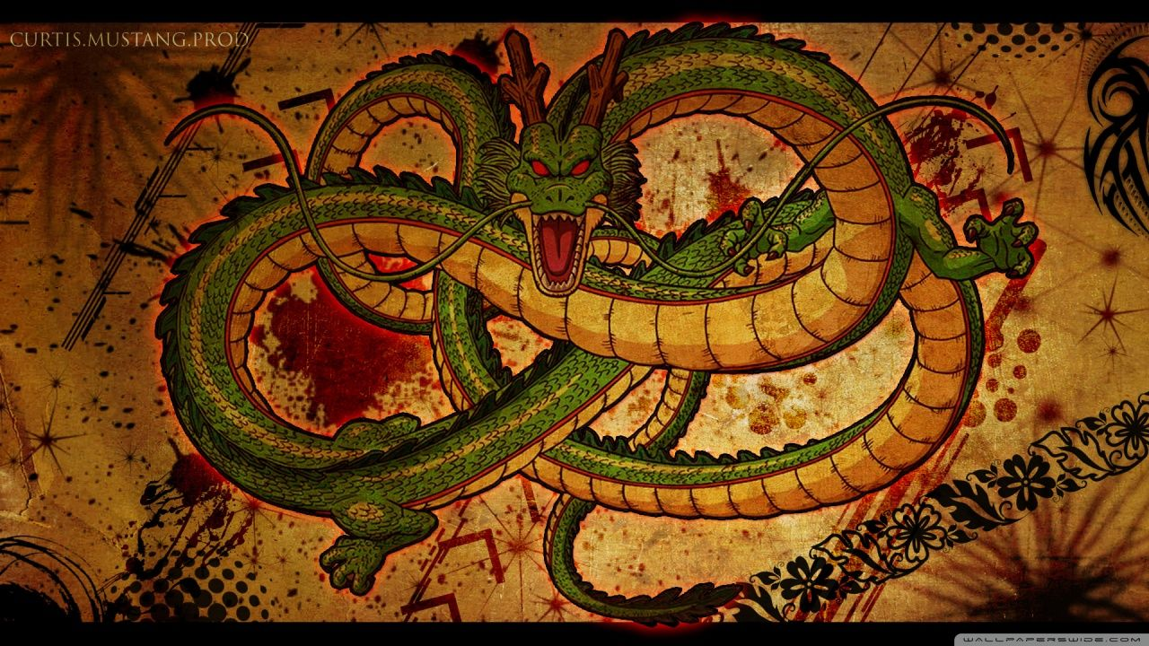 chinese dragon images Chinese Dragons wallpapers