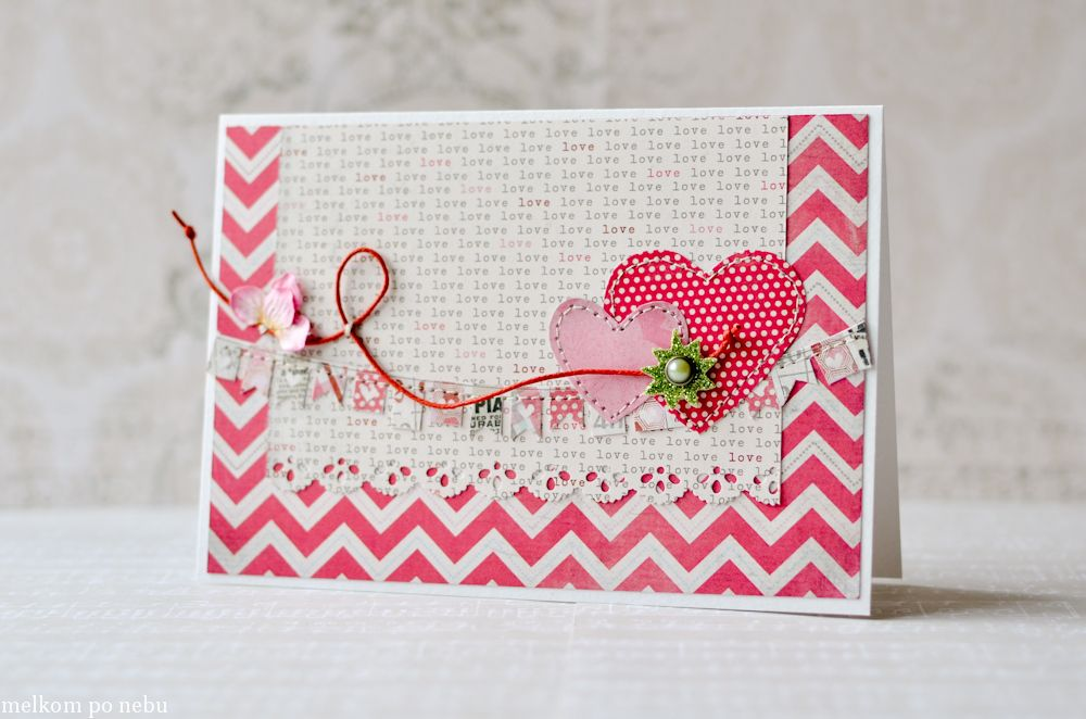 love affair  valentine love cards valentine day cards