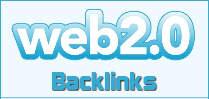 What are Backlinks? And How to Get More ...