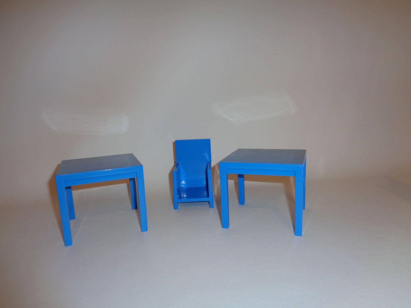 dolls house furniture ikea. Wonderful Ikea Ikea Dolls House Furniture Blue Furniture  Ebay L With Dolls House Furniture Ikea