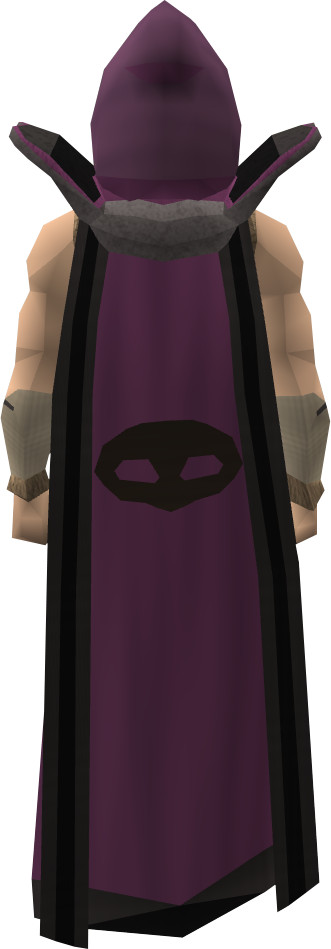 Runescape 3 1 99 Thieving Guide 2014 Eoc Old School Runescape All Things Purple How To Wear