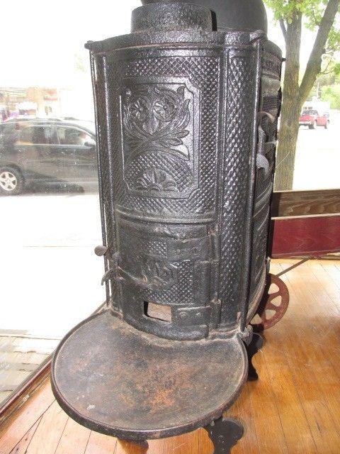 Traditional Dark Wood Dining Furniture