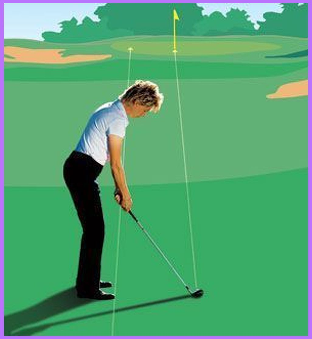 How To Fix A Broken Golf Swing Ladies Golf Wear The