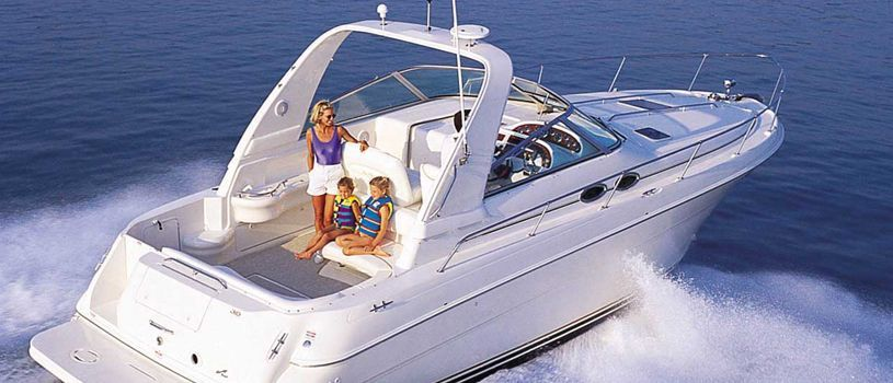 Charmant Cabin Cruiser   Crownline Boats / Caddy Cabins / 255ccr   Buy Cabin Cruiser  Product On Alibaba.com | Cabin Cruiser, Boating And Yacht Boat