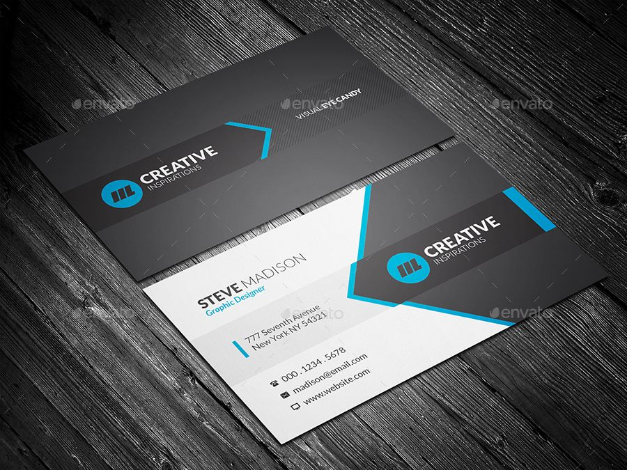 Squarespace Template Ventura Squarespace Templates Website Template Professional Business Card Design