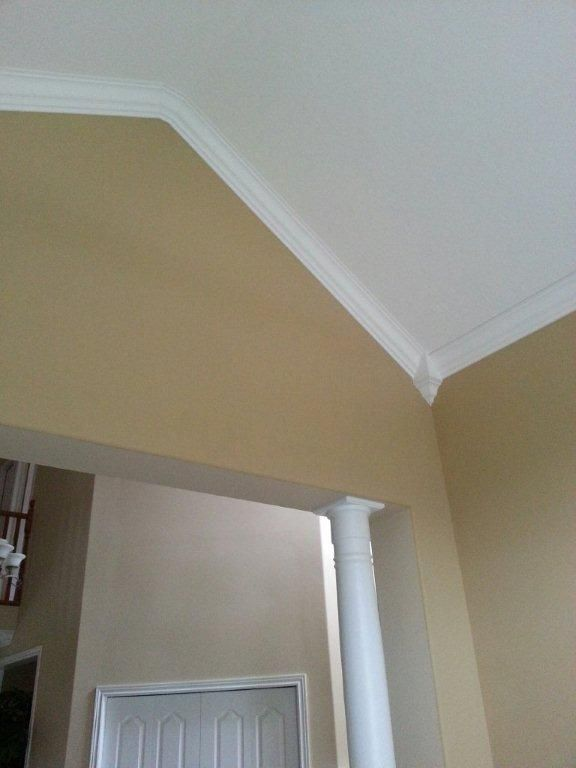 Cathedral Ceilings Have Been Around For Many Years Known Best For