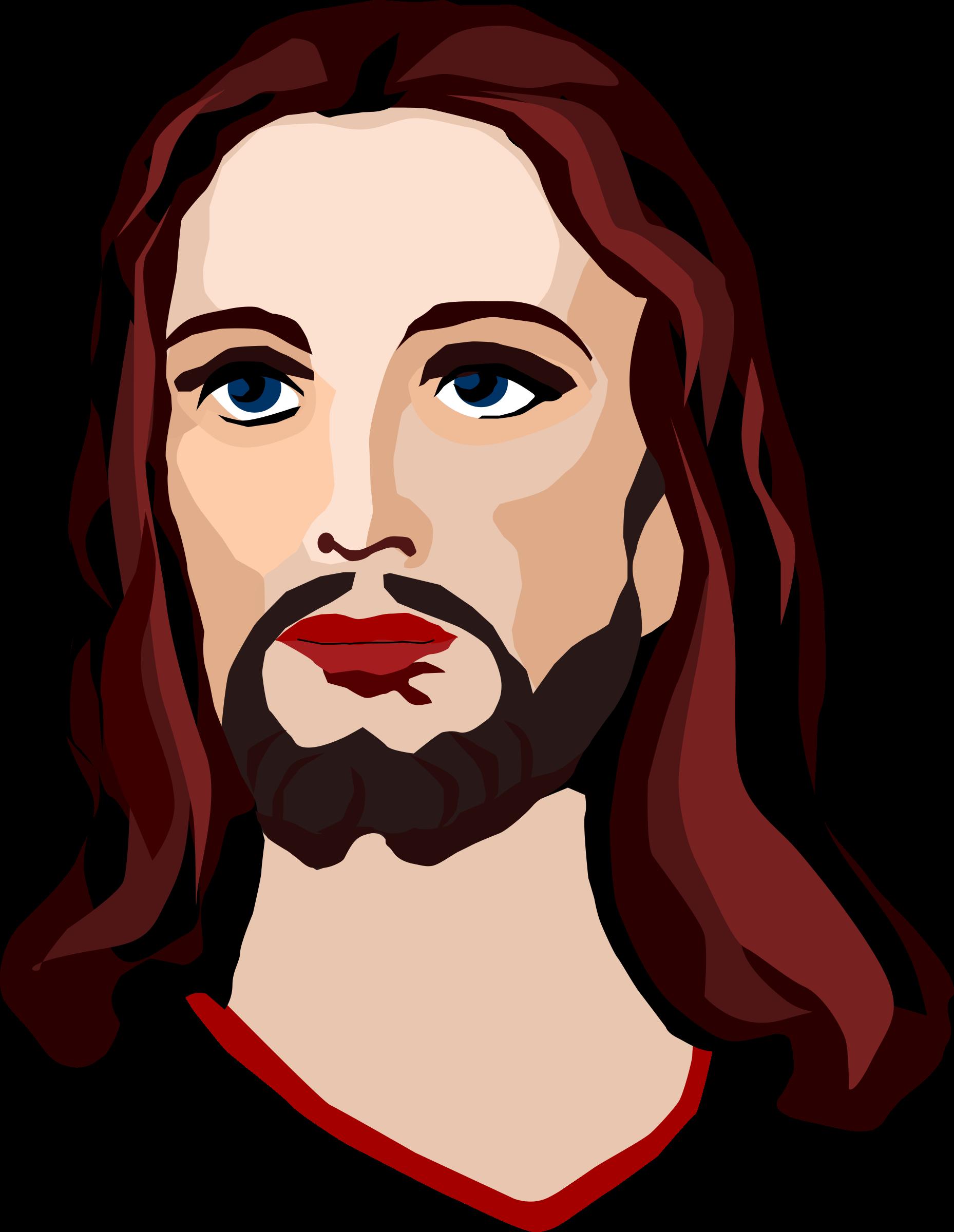 Jesus Christ Jesus Christ Jesus Christ Images Jesus