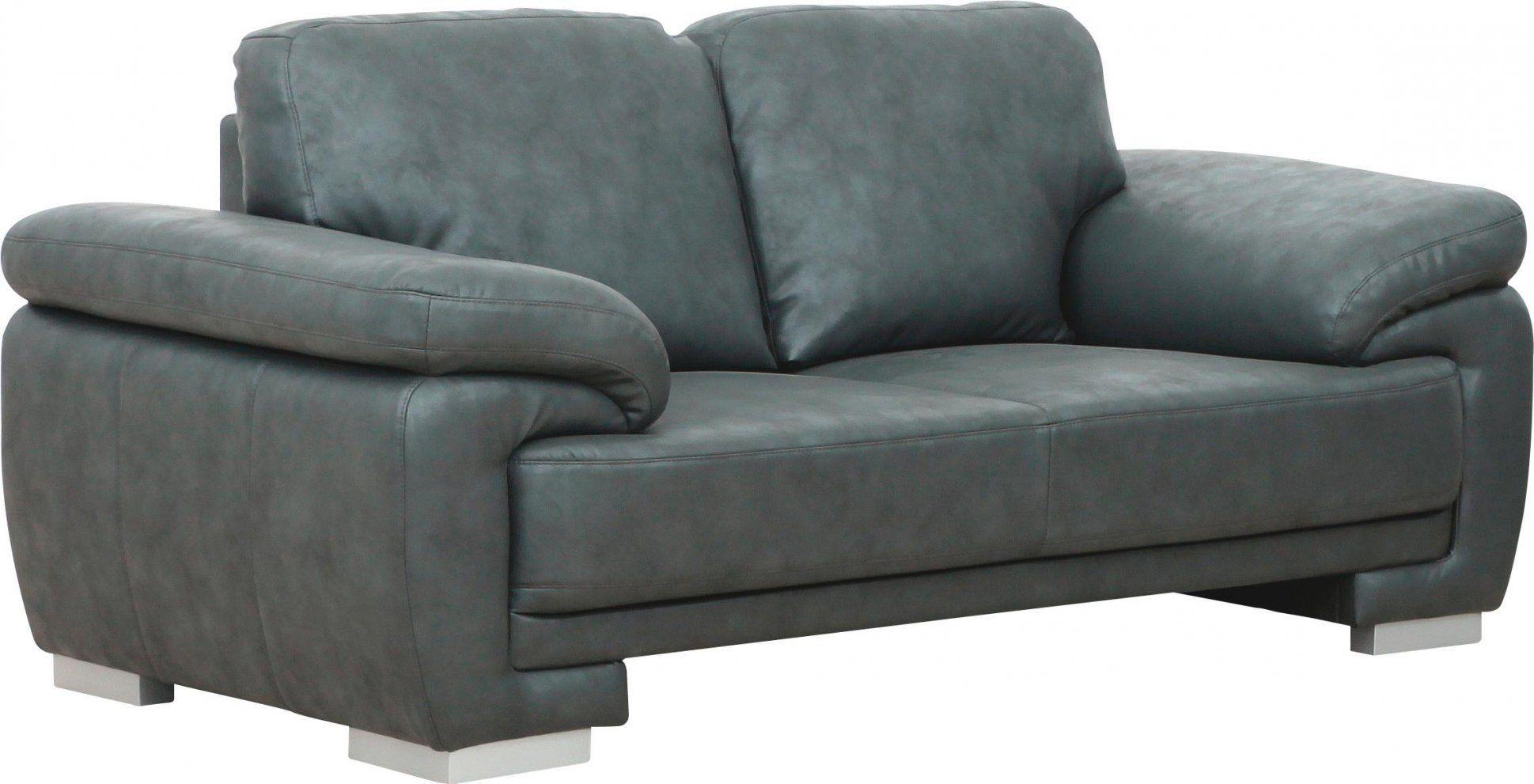 2 Sitzer Sofa Poco Sofa 3er Sofa Couch Mobel