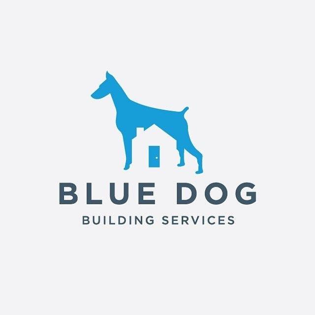 "RepostBy @sean_heisler: ""Mark created for Blue Dog Building Services."" #logosimple #logoshare #logodesigning #logodesigncenter #logodevelopment#logobrand #logogram #locoforlogos #logosonlogosonlogos #logolove #graphicdesigning #graphicdesignstudio #graphicdesigninspiration #graphicdesignlife #brandyourselfwithus #brandingiseverything #brandingstrategy #brandrecognition #brandinginspiration #whyfitinwhenyoucanstandout #simplicityindesign #originatorsnotduplicators #expandyourhorizons…"